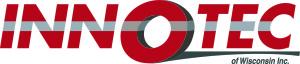 Innotec_Logo