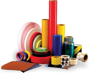 INNOTEC: THE PEOPLE AND TAPE PRODUCTS THAT WORK FOR YOUR BUSINESS!