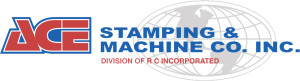 Metal Stamping & Sheet Metal Fabrication