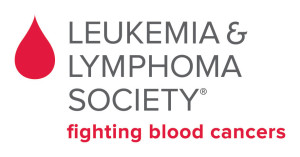 Donate to the Leukemia & Lymphoma Society Today!