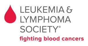 Donate to the Leukemia & Lymphoma Society Today!